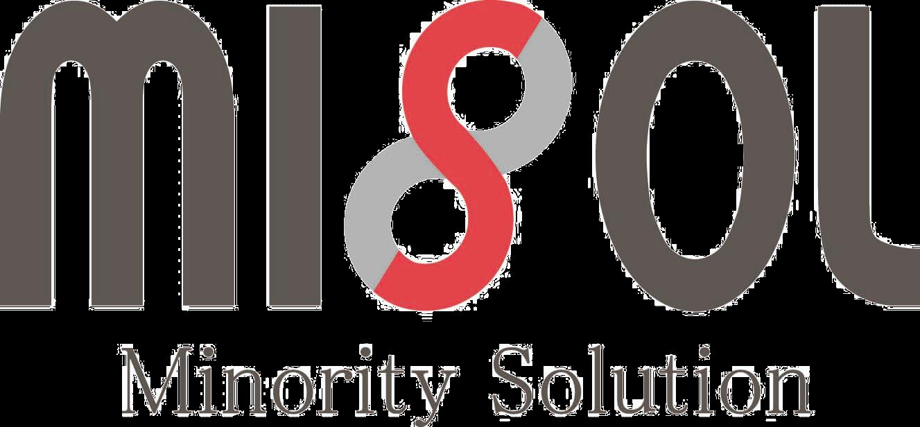 logo_misol_base_trans